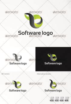 js print layout download https jquery re article itmid 1005313018i