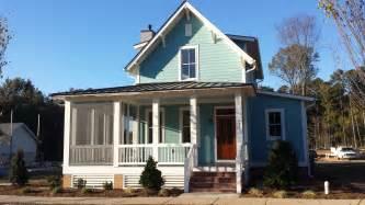 southern living house plans.com