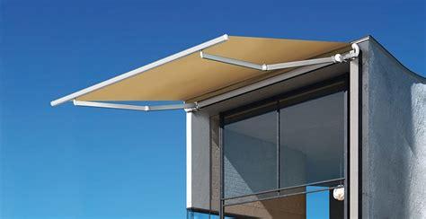 ke tende da sole tenda da sole a bracci venezia gold ke outdoor design