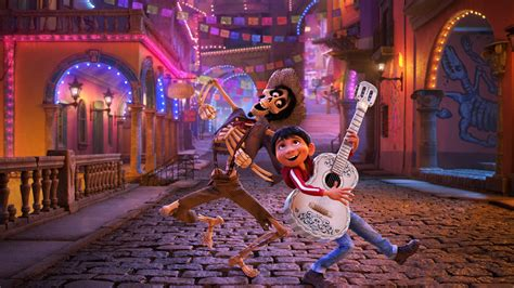 coco hd download coco 2017 animation 4k wallpapers hd wallpapers id 20930