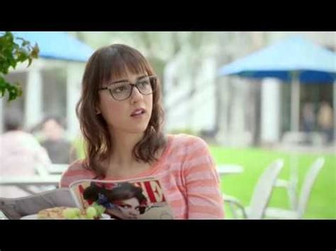 cyrina fiallo subaru americas best owl commercial 82 best advertising