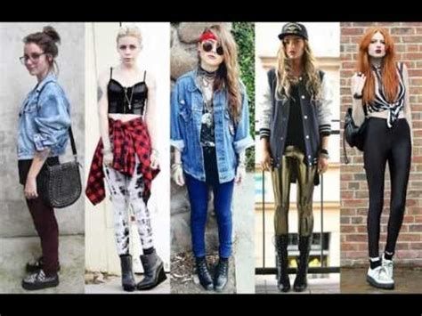 imagenes de hipster ropa hipsters subculture design de moda pucpr 2013 youtube