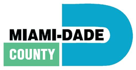 Dade County Records Dade County Images