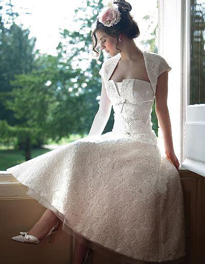Vintage Wedding Dresses 1950 by Vintage Wedding Ideas And Theme Sang Maestro
