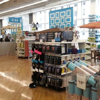 bed bath and beyond customer service number bed bath and beyond 16 photos 24 reviews kitchen