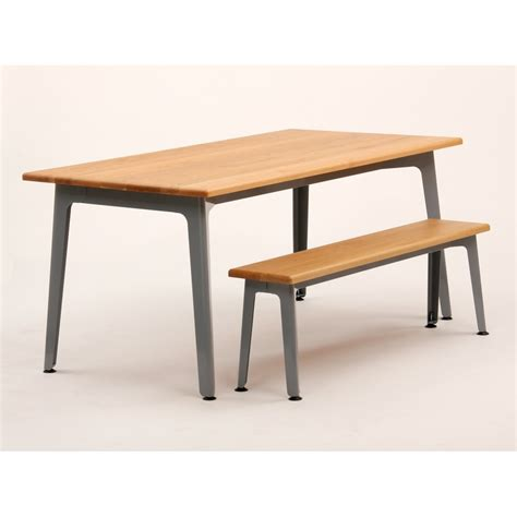 images of tables naughtone fold meeting table