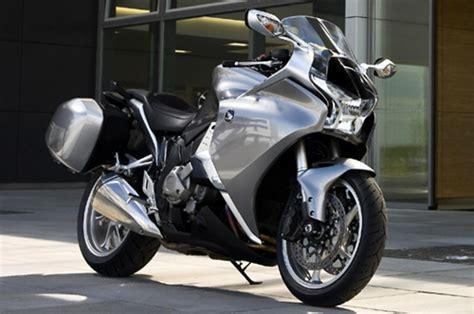Motorrad Doppelkupplungsgetriebe by Motorrad Doppelkupplungsgetriebe F 252 R Honda Vfr1200fd