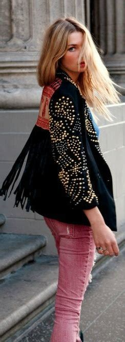 As Dona Fringe Bf Tua 375 best like a rock images on