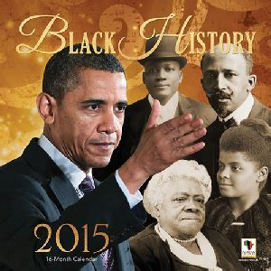 themes for black history month 2015 black history month 2015 jpg