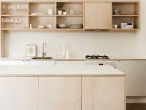 Best Plywood For Kitchen Cabinets by Ikea Kitchen Cabinets Archives Decorator S Notebook