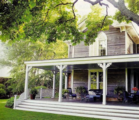 wrap around porch steps to door covered deck and open 1144 best ranch house plans images on pinterest small