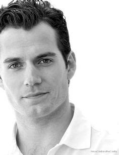1000+ images about Henry in Black and White on Pinterest