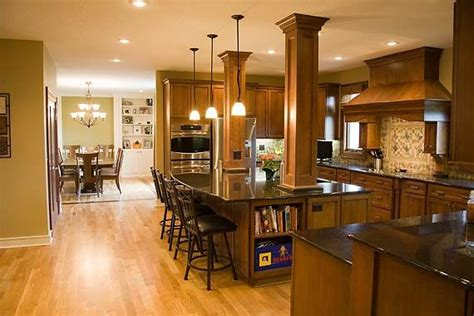 best 25 manufactured home renovation ideas on