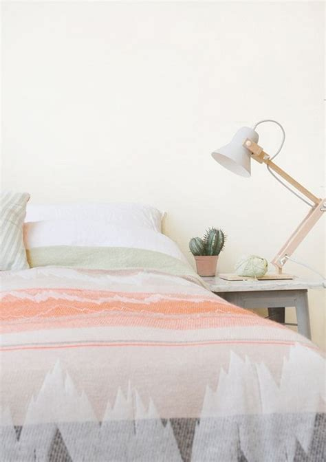 tender pastel beddings messagenote