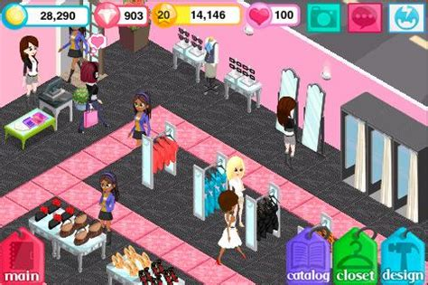 home design story game download for pc fashion story free download for android game free