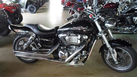 Suzuki Marauder 1600 Specs 2004 Suzuki Marauder 1600 Vz1600 Cruiser For Sale On