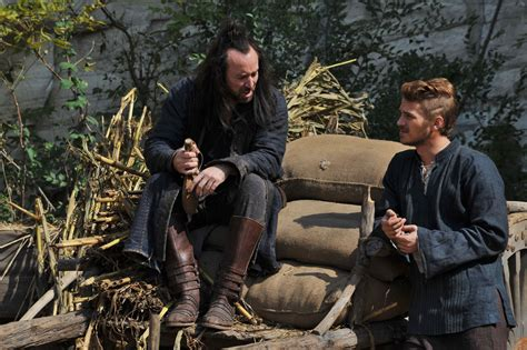 film nicolas cage croisades review outcast goes medieval with nicolas cage as one