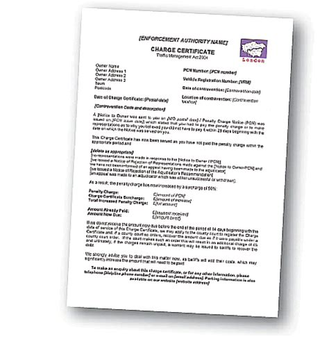 council tax appeal letter template no claim certificate family feud