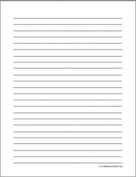 printable lined paper doc lined doc free printable letter writing paper