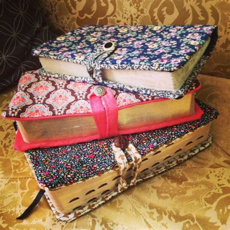 Handmade Covers - best 25 bible covers ideas on