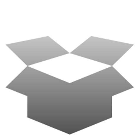 dropbox x files dropbox icon web0 2ama icons softicons com