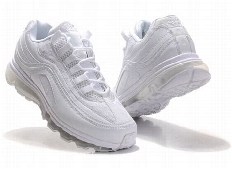 all white athletic shoes the best all white running shoes best running shoes for