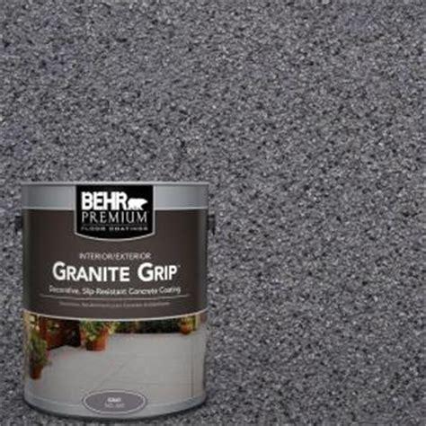 behr premium  gal gg  galaxy quartz granite grip