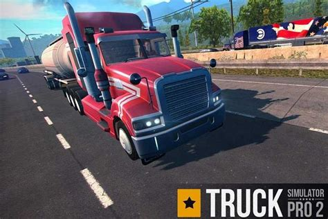 truck simulator apk free truck simulator pro 2 1 6 apk free for android safedlfiles