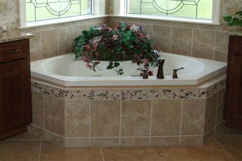 bathroom surround tile ideas tile tub surrounds new home ideas tile master bath ideas new homes raleigh nc for the
