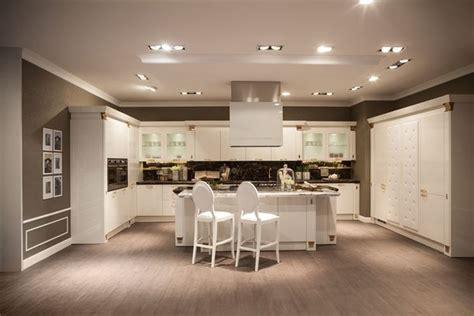 cucine soggiorno classiche disegno 187 cucine soggiorno classiche ispirazioni design