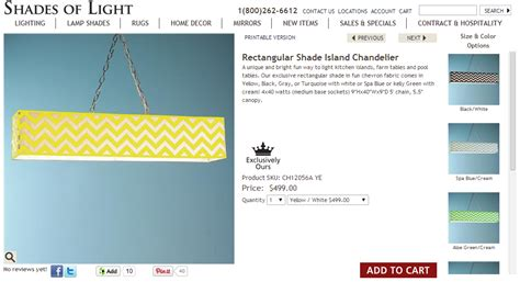 shades of light yellow the chandelier search loving here