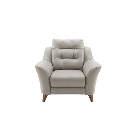g plan armchair g plan pip armchair in leather at smiths the rink harrogate