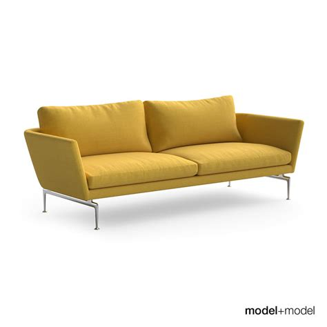 suita sofa vitra suita sofa vitra suita sofa 2 seater workbrands