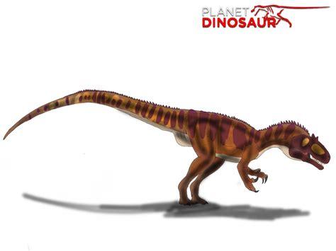 Planet Dinosaur planet dinosaur allosaurus www pixshark images
