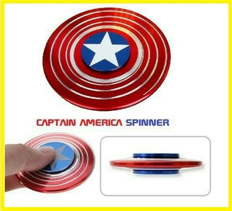 Fidget Spinner Kipas fidget spinner pemintal gelisah mainan putar