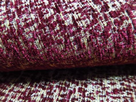 re upholstery fabric sofa fabric upholstery fabric curtain fabric manufacturer