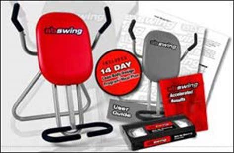 ab swing reviews ab swing ab swing review ab swing ab exercise equipment