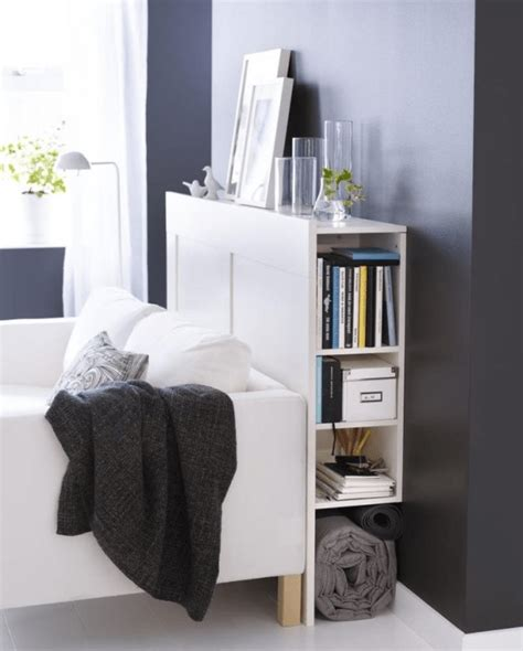 unique bookshelves for creative and simple tips how to decorate bookshelves without fuss