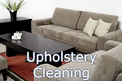 comfort carpet clean comfort carpet clean 970 682 8119 fort collins carpet