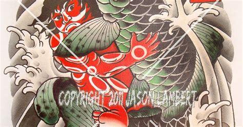 koi tattoo vicente lopez kintaro tattoo google search koi pinterest google