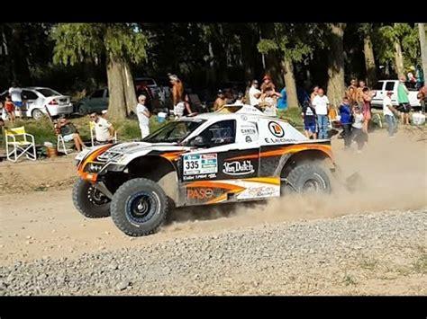 eric bernard youtube rally dakar 2016 eric bernard buggy 335 youtube