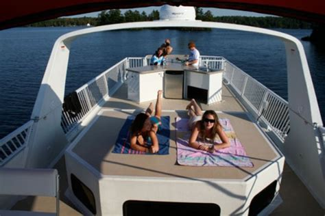 house boat rentals ontario renting a boat in ontario what you need to know and who can help northern ontario