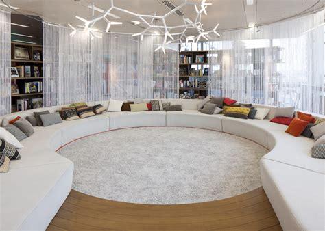 lounge area ideas google office lounge area interior design ideas