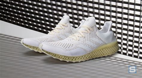 Sepatu Adidas Madoru Adidas Ultra Boost 3d 10 things you need to about adidas futurecraft sole collector