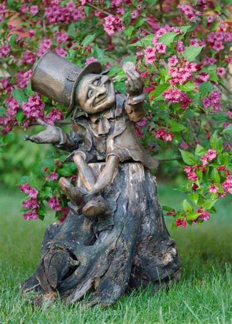 outdoor pixie elves 508 best pixie etc images on gnomes elves and fairies