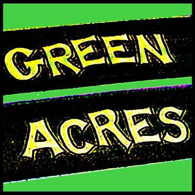 theme song green acres funny ringtones by comedy ringtone factory tunecore