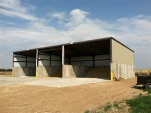Barns Plans Commodity Shed Plans