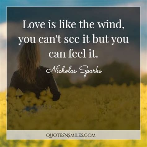 best 10 romantic movie the lucky one quotes the lucky one 32 romantic nicholas sparks quotes famous quotes love