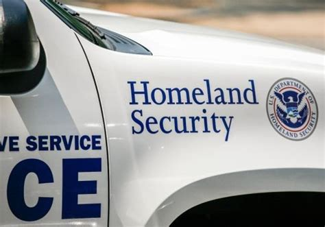 Mba Homeland Security by Fbi Shooting Of Justified News Magazine