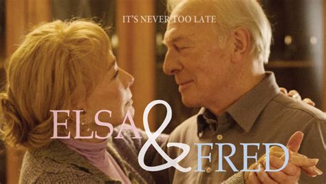film elsa and fred weekly roundup 12 23 2014 12 30 2014